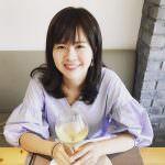 《新竹\竹北》最愛的新竹居酒屋 ~手串本舖(現更名為鳴居酒屋)
