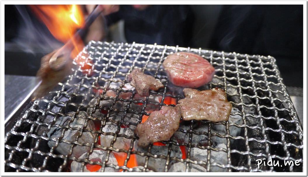 Ichiyaki-P1130769