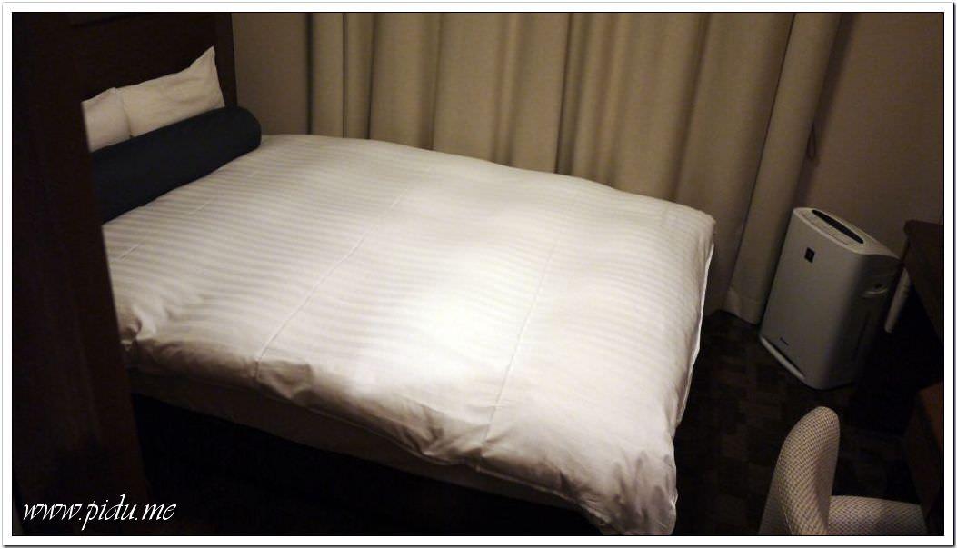 Dormy Inn Premium Shibuya