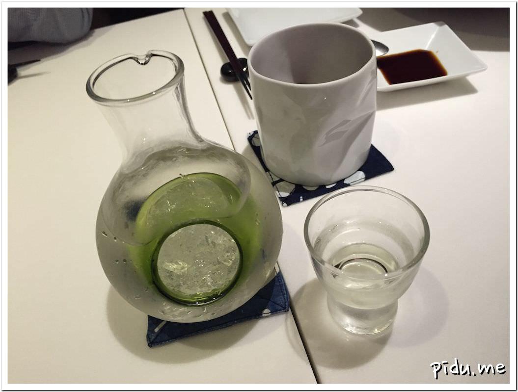 Mikazuki-IMG_1245
