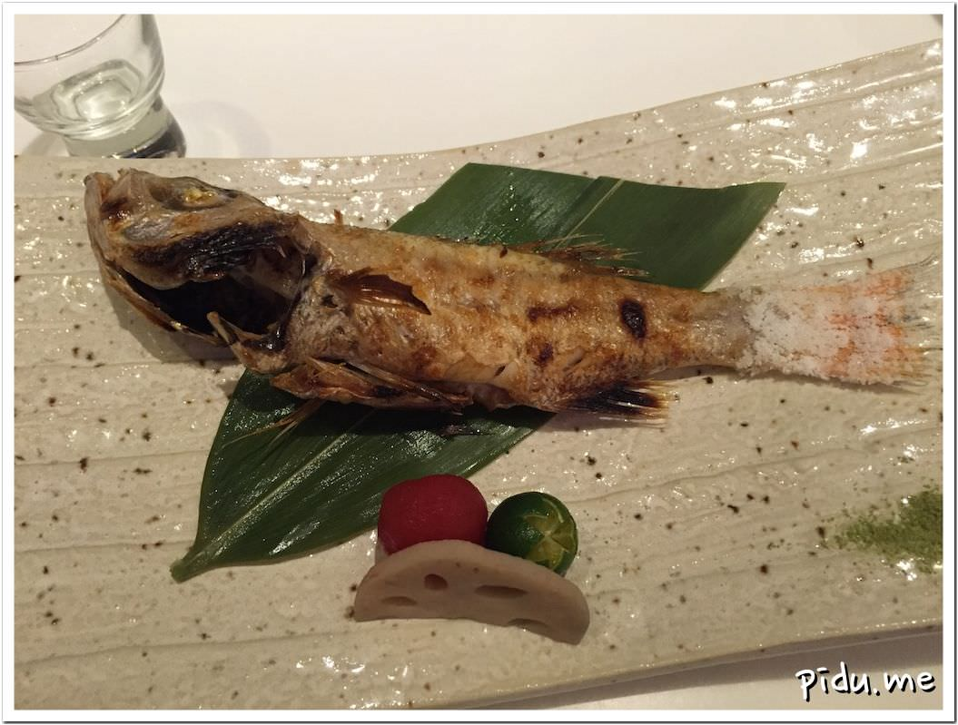 Mikazuki-IMG_1256
