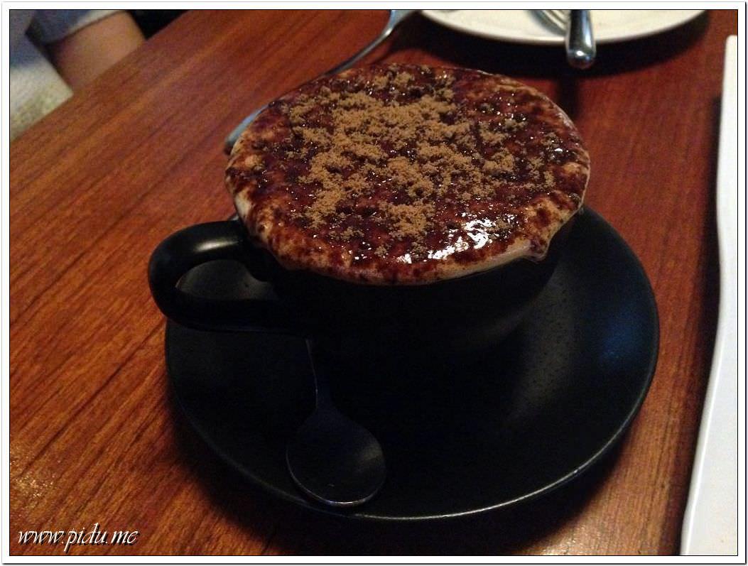VG Cafe Taipei