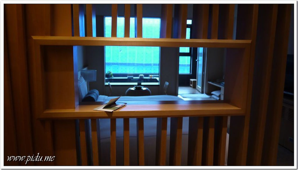 長榮鳳凰酒店(礁溪)