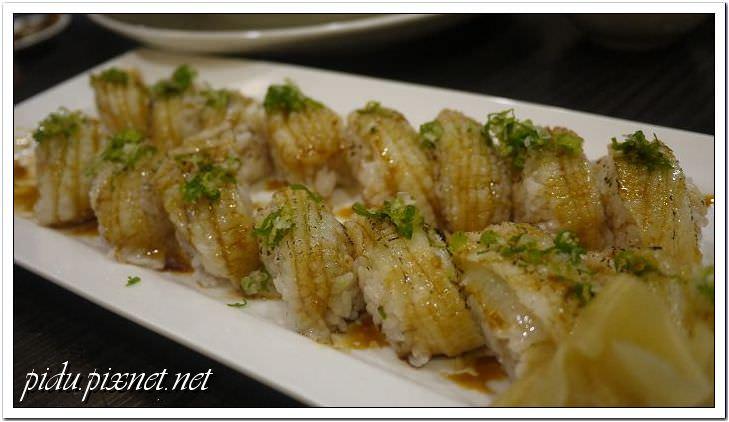田川日本料理
