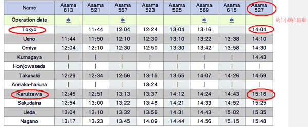 螢幕快照 2013-08-03 下午11.46.19.png