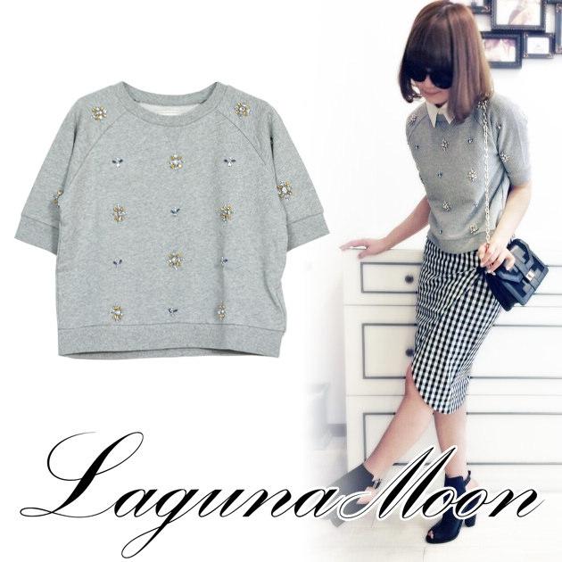 LagunaMoon