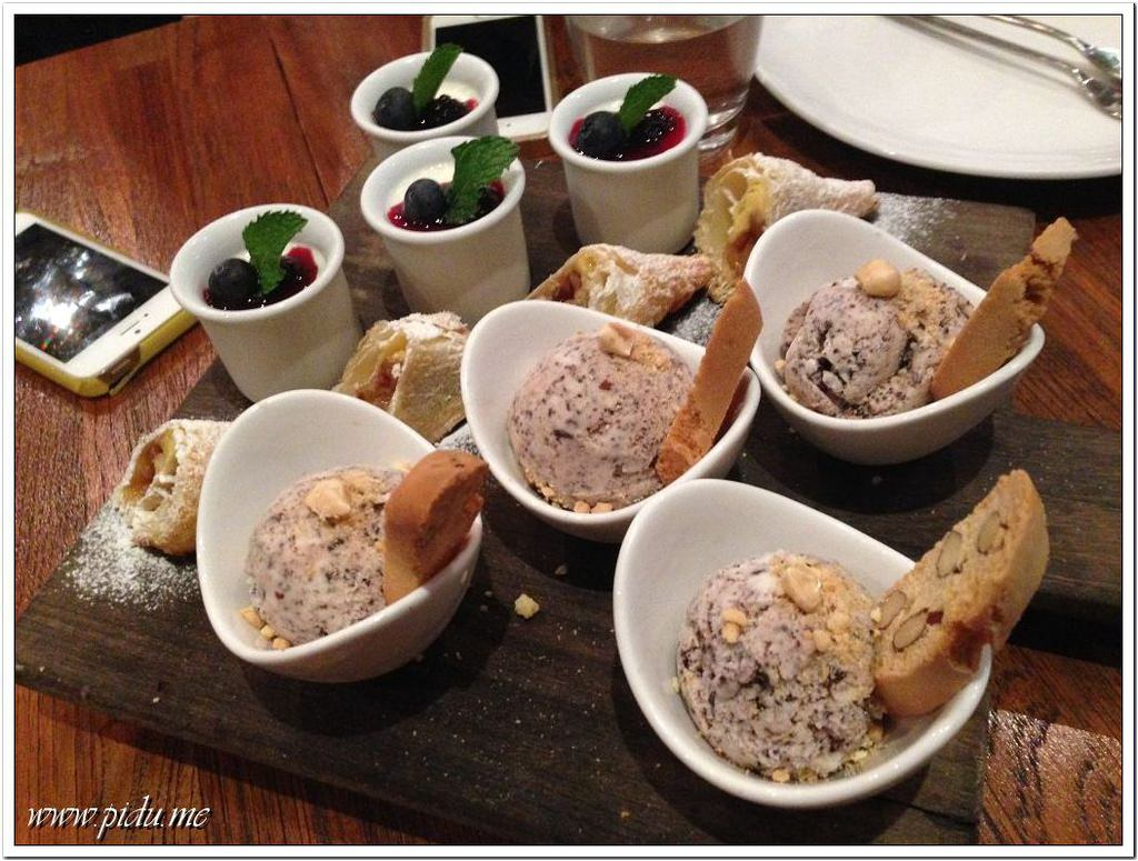 Osteria by Angie