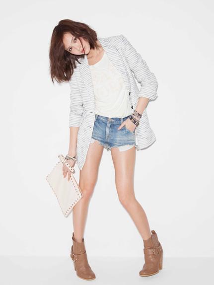 lagunamoon shorts 01