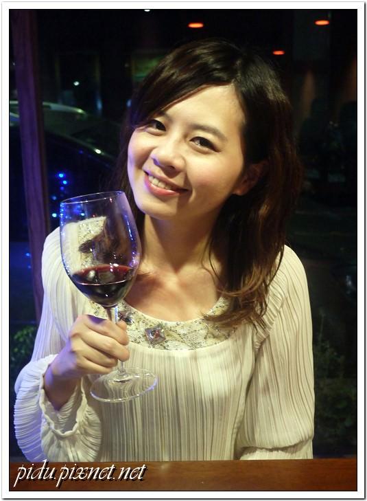 塞子小酒館 Le Bouchon Aux Vins
