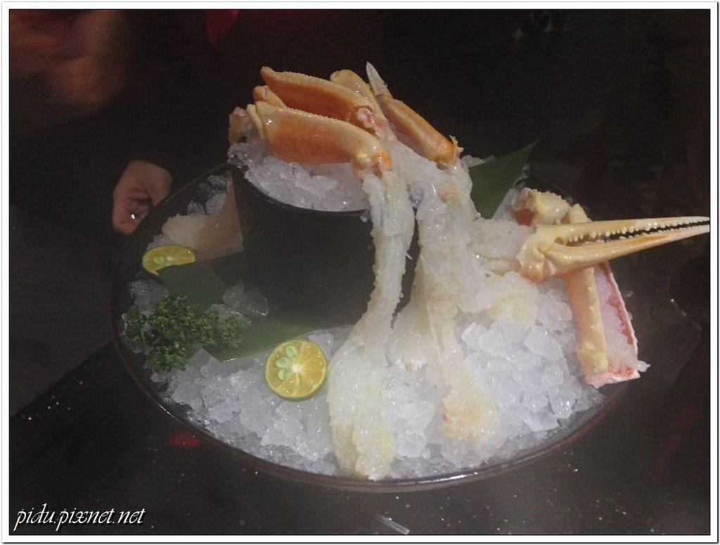 鼎膾 一品涮涮鍋