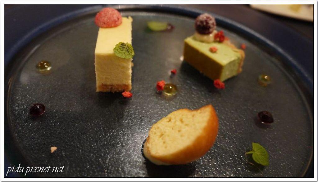Vincent's Food&Drink 文森歐法料理
